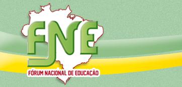 FNE repudia notificações extrajudiciais que geram processos de criminalização e de insegurança aos professores