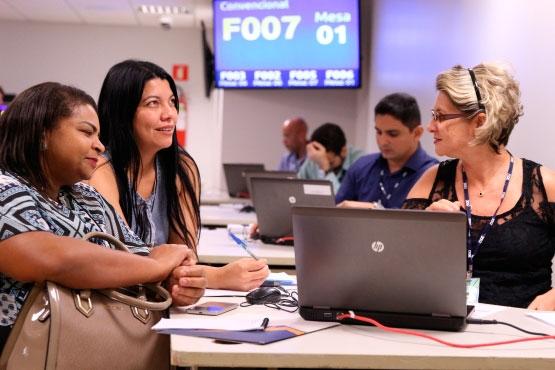 Abertas as inscrições para encontro técnico do FNDE em Balneário Camboriú/SC