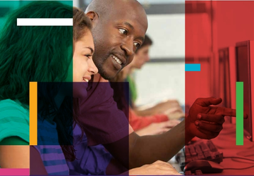 Publicação da Unesco faz análise da gestão da educação pública com uso de tecnologia digital