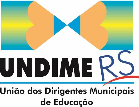 Fórum da Undime Rio Grande do Sul será nos dias 4 e 5 de abril