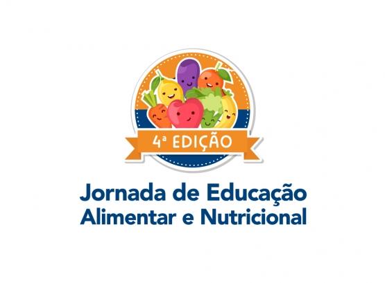 FNDE abre inscrições para a Jornada de Educação Alimentar e Nutricional 2020