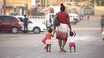 Assista à íntegra do programa Caminhos da Reportagem sobre creches