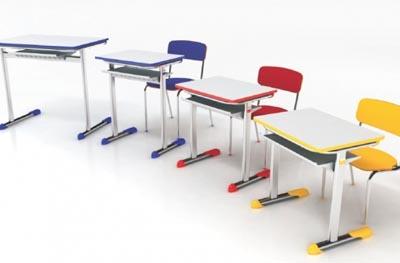 Atas do FNDE dão oportunidade de comprar produtos e equipamentos para redes de ensino