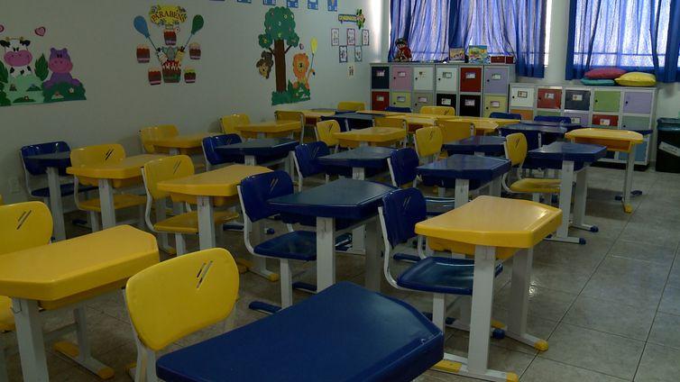 TV Brasil exibe programa sobre professores e as lições da pandemia