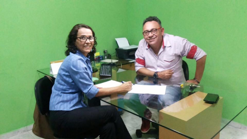 Parceria entre Undime/AL e Fundação Telefônica Vivo amplia programa de formação educacional online gratuito