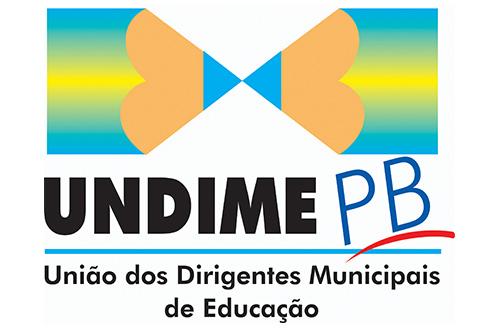 Undime Paraíba promove seminário de encerramento das atividades coletivas de 2019