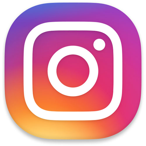 https://www.instagram.com/undimenacional/
