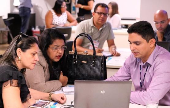 Abertas as inscrições para Encontro Técnico do FNDE em Brasília