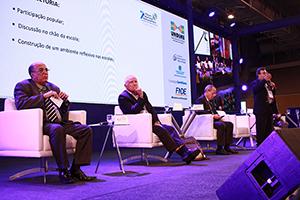 Especialistas apontam oportunidades criadas pelo projeto de criação da nova BNCC