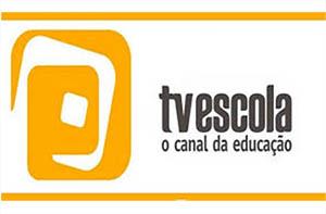 TV Escola lança aplicativo com programação infantil da emissora